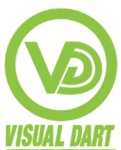 Lowongan Visual Dart Indonesia