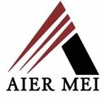 Lowongan AEM TEXTILE CO.,LTD