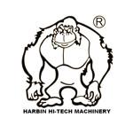 Lowongan PT. HITECH MACHINERY INDONESIA