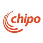 Lowongan CHIPO INDONESIA