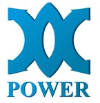 Lowongan PT. POWER MACHINE INTERNATIONAL