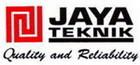 PT Jaya Teknik Indonesia