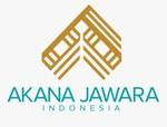 Lowongan PT AKANA JAWARA INDONESIA