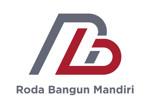 Lowongan PT. RODA BANGUN MANDIRI