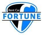 Lowongan PT Fortune Mandiri Indonesia