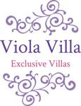 Lowongan Viola Villa