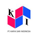 Lowongan PT Karya Sari Indonesia