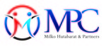 Lowongan Milko Hutabarat & Partners Consulting