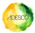 Lowongan Adesco Group