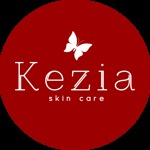 Lowongan kezia skin care
