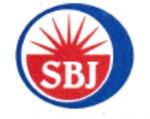 Lowongan CV. Surya Bhakti Jaya