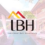Lowongan PT Bali Individual Wisata