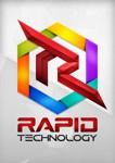 Lowongan PT Rapid Teknologi Indonesia