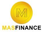 Lowongan PT Mitra Adipratama Sejati Finance (Jawa Tengah)