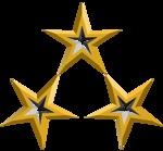 Lowongan pt tribintang emas mulia