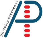 Lowongan CV Almindo Pratama Group