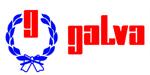 Lowongan Group Galva