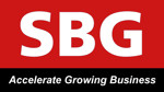 Lowongan PT SBG Solusi Bisnis