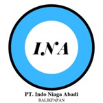 Lowongan PT. Indo Niaga Abadi