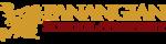Lowongan Panangian Property Community