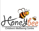 Lowongan Honeybee - Children's Wellbeing Centre