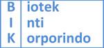 Lowongan PT Biotek Inti Korporindo