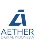 Lowongan PT. AETHER DIGITAL INDONESIA