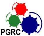 Lowongan PT Palembang GMA Refinery