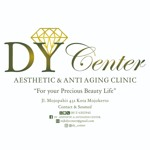Lowongan DY Center Aesthetic and Antiaging