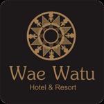 Lowongan Wae Watu Hotel & Resort
