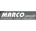 Lowongan Marco Group