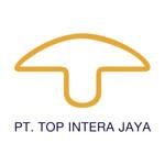 Lowongan PT TOP INTERA JAYA