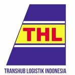 Lowongan PT Transhub Logistik Indonesia