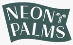 Lowongan Neon Palms Restaurant