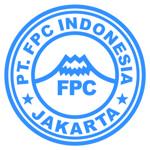 Lowongan PT FPC Indonesia