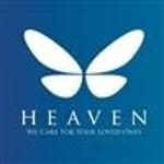 Lowongan PT. Heaven Funeral Indonesia