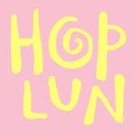 Lowongan PT Hop Lun Indonesia