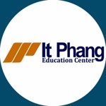 Lowongan It Phang Education Center