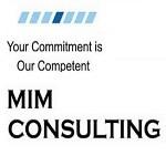 Lowongan PT Mitra Internasional Manajemen Consulting