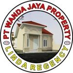Lowongan PT. Wanda Jaya Property