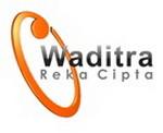 Lowongan PT Waditra Reka Cipta Bandung