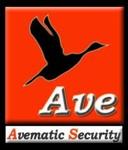 Lowongan PT Avematic Security