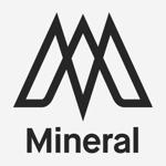 Lowongan Mineral Studio