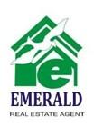 Lowongan CV Emerald