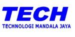 Lowongan PT Technologi Mandala Jaya