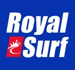 Lowongan CV.Inter Royal Pacific