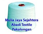 Lowongan PT.Mulia Jaya Sejahtera Abadi Textile