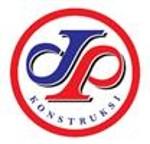 Lowongan PT. Jaya Prakarsa Konstruksi