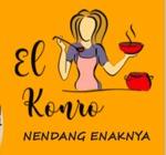 Lowongan El Konro Restaurant