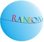 Lowongan PT Rainbow Tubular Manufacturing
